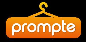 Logo Tintorerías Prompte